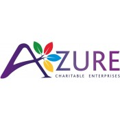 Azure Charitable Enterprises