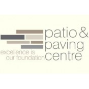 The Patio and Paving Centre