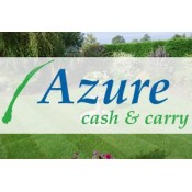 Azure Cash & Carry